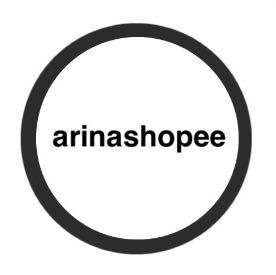 arinashopee