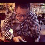 bayu_2sides