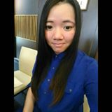 blue_crazy54951