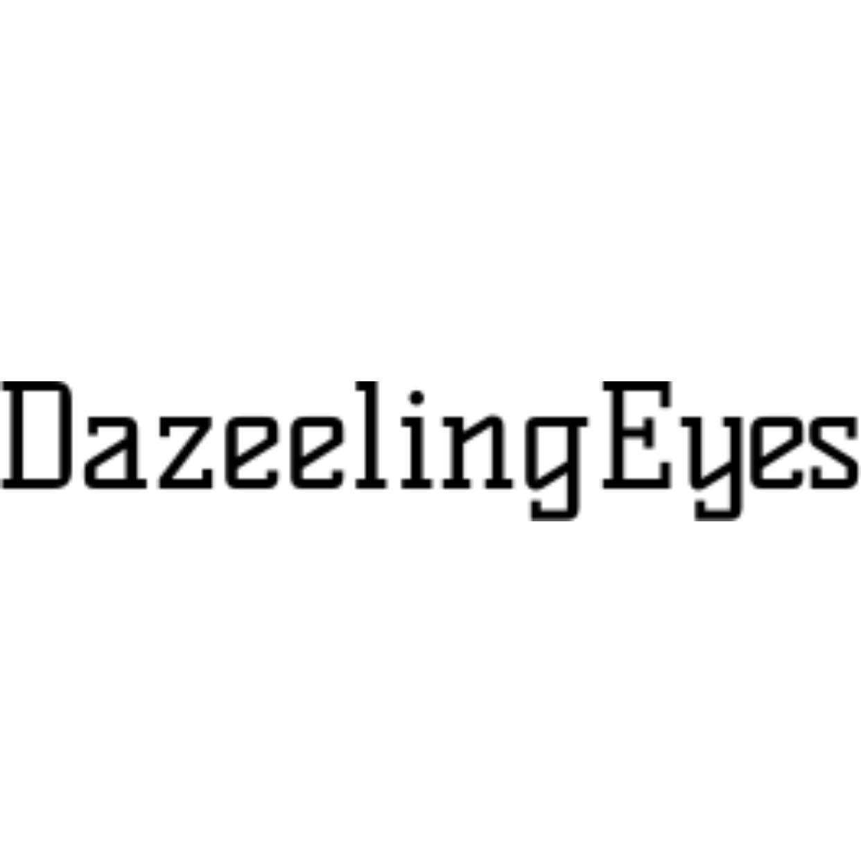 dazeelingeyes