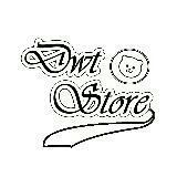 dwtstore