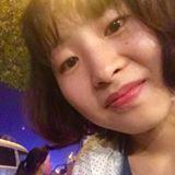 heronwang