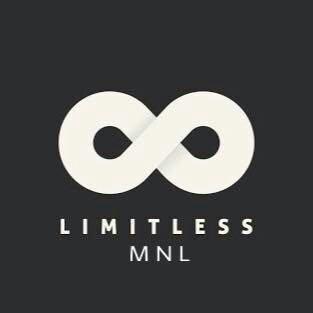 limitlessmnl