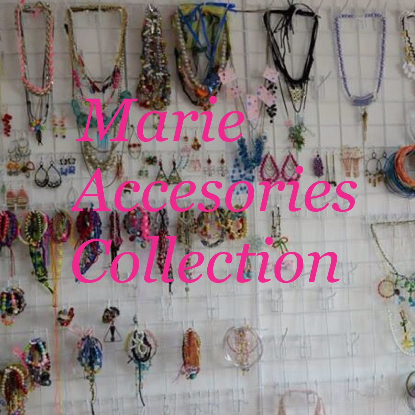 marieaccesoriescollection