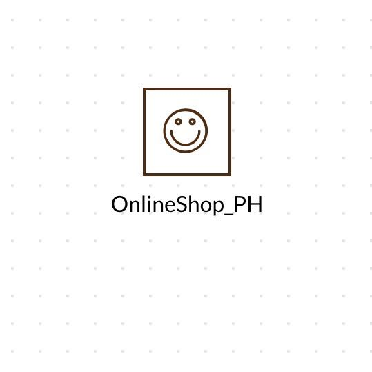 onlineshop_ph