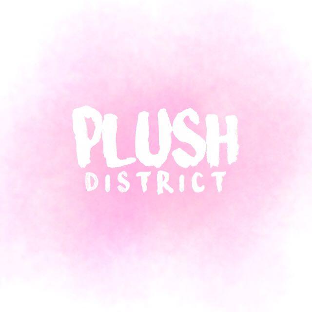 plushdistrictph