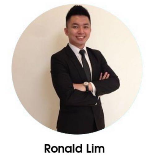 ronald_lim87