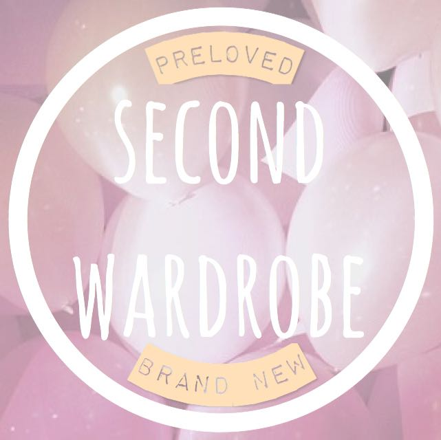 secondwardrobe