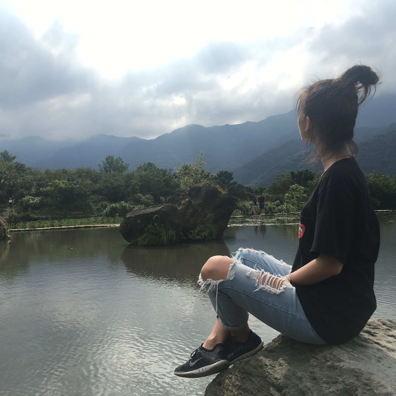 wanchi_chang