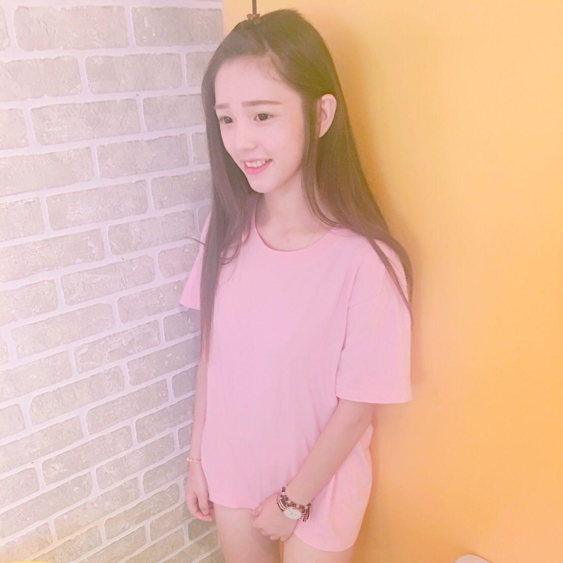 wenxin_0119