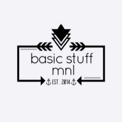 basicstuffmnl