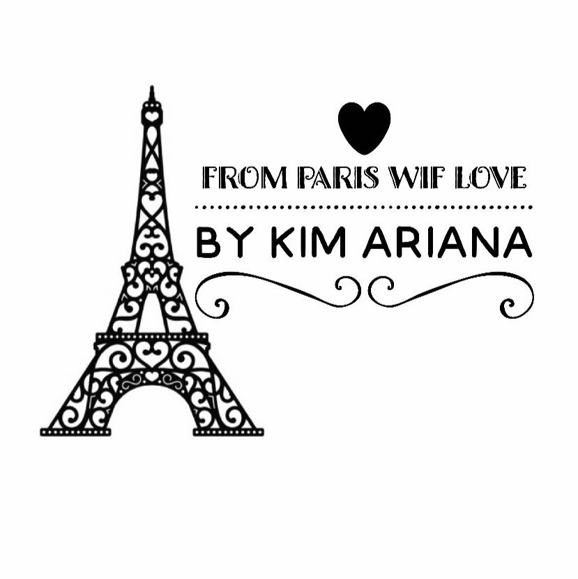 frompariswiflove