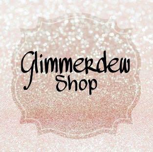 glimmerdew
