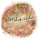 hmshop.indo