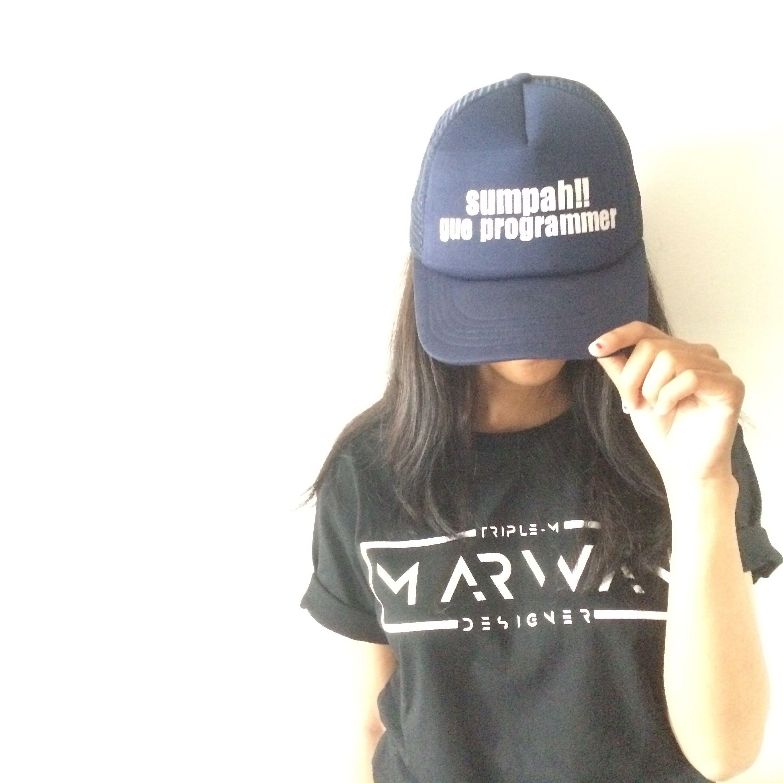 maruwan21