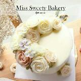 miss_sweety_bakery