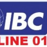 ibctours