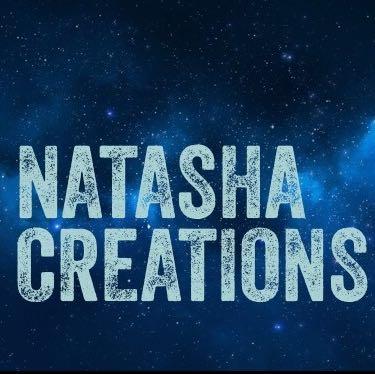 natasha.creations