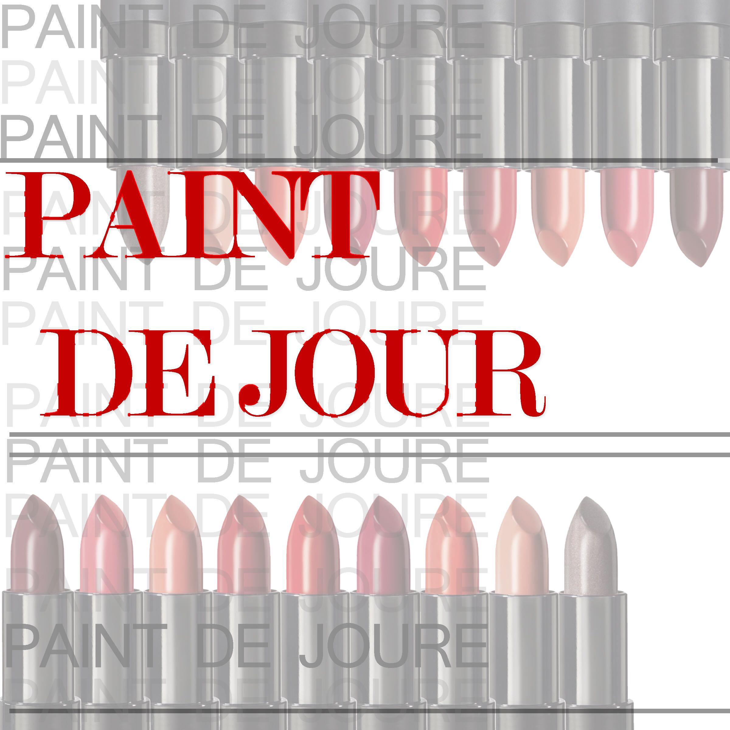 paintdejour