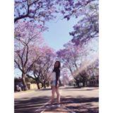 rachel_ayumi