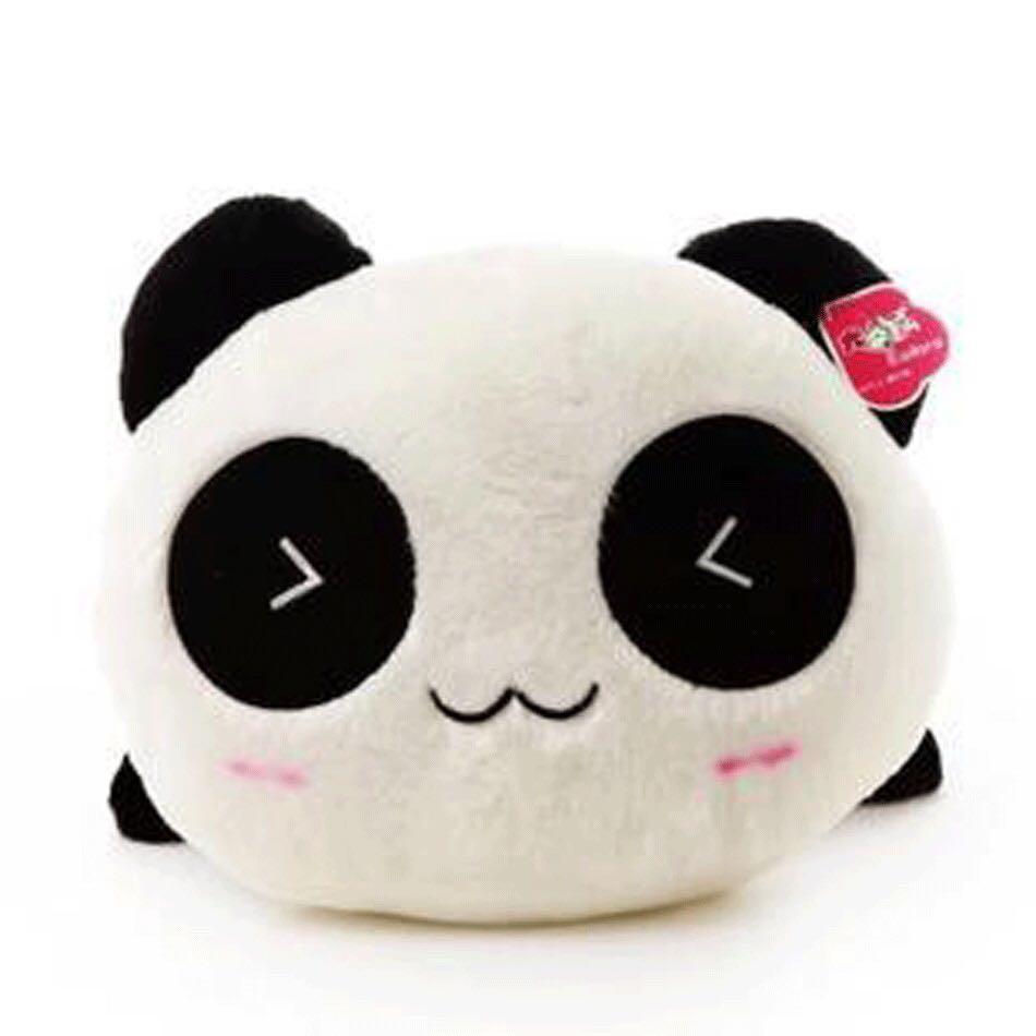 sg_panda