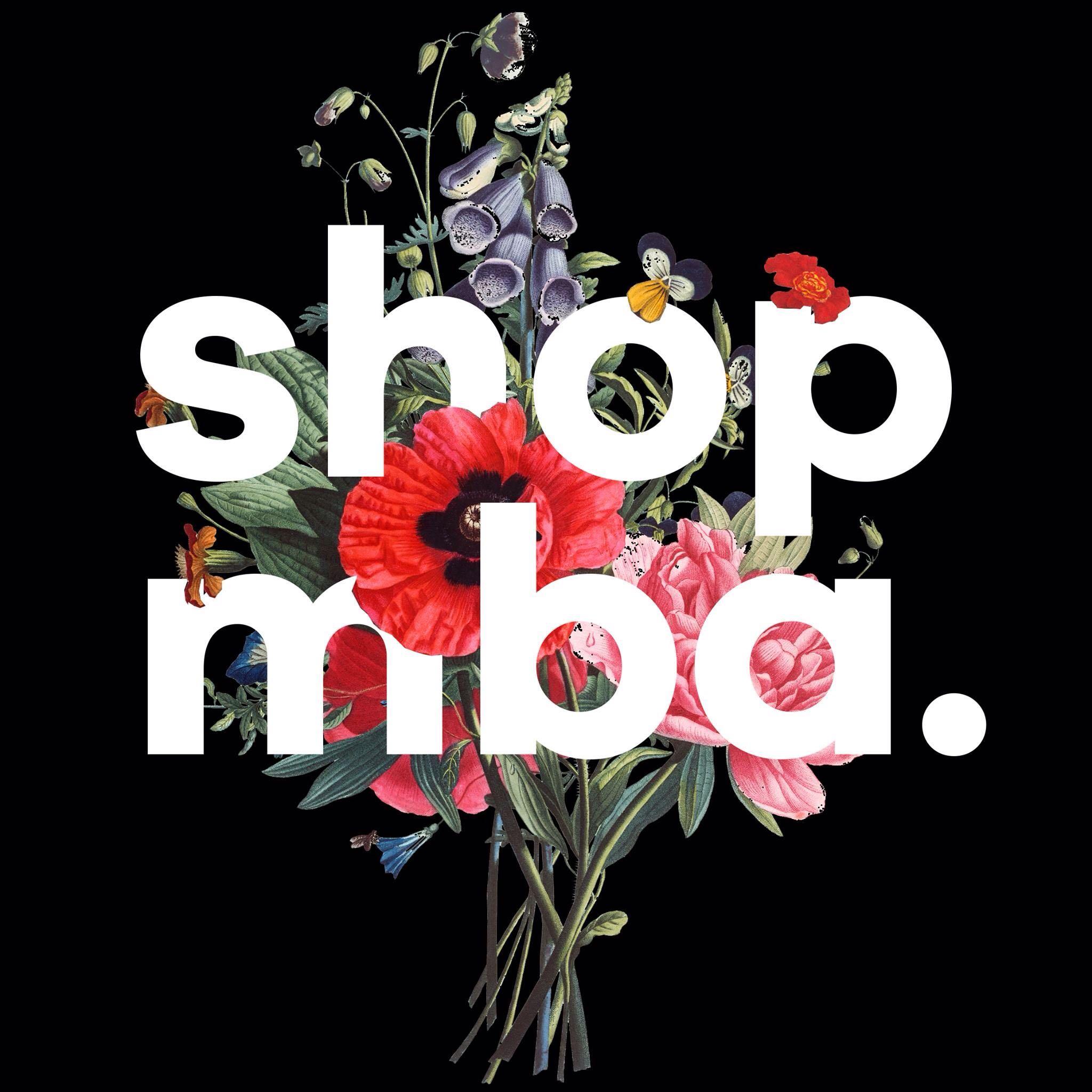 shop.mba