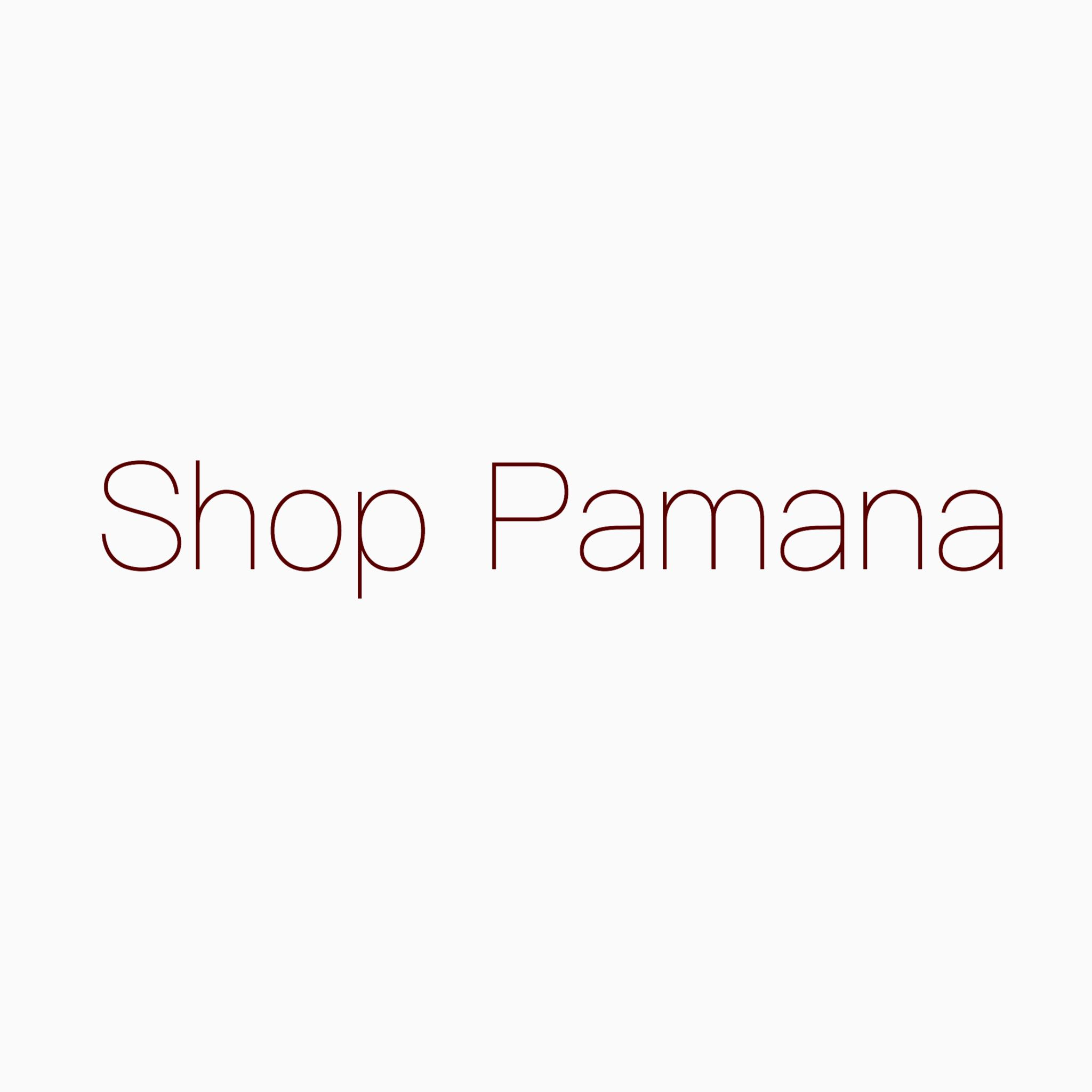 shoppamana