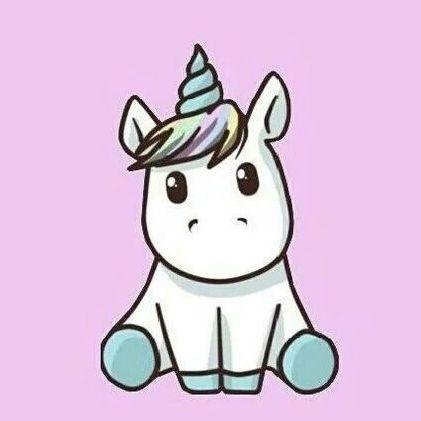 unicornsbae