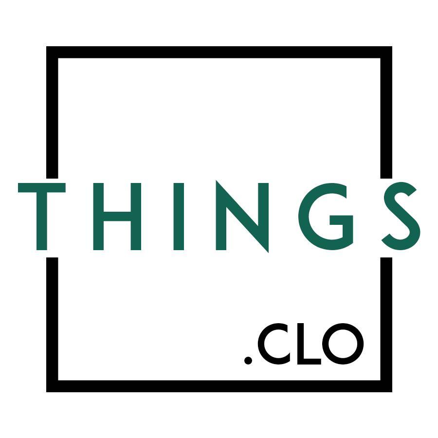 things.clo