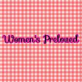 womens_preloved