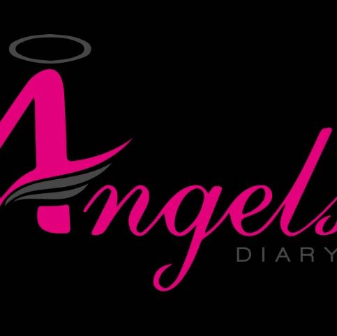 angelsdiary