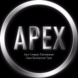 apex-computer-entertainment