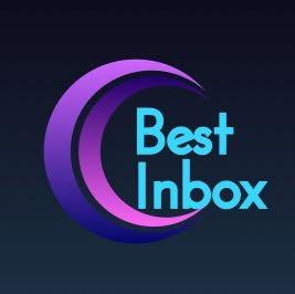 bestinbox
