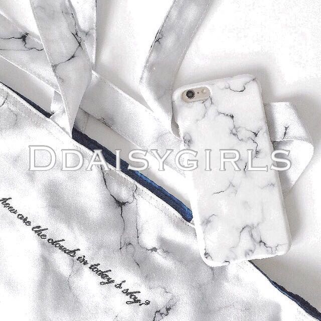 ddaisygirls