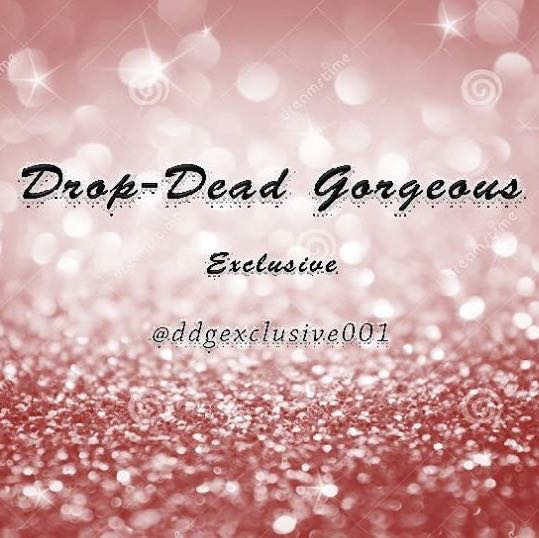 ddgexclusive001