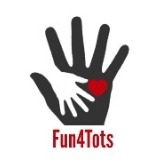 fun4tots