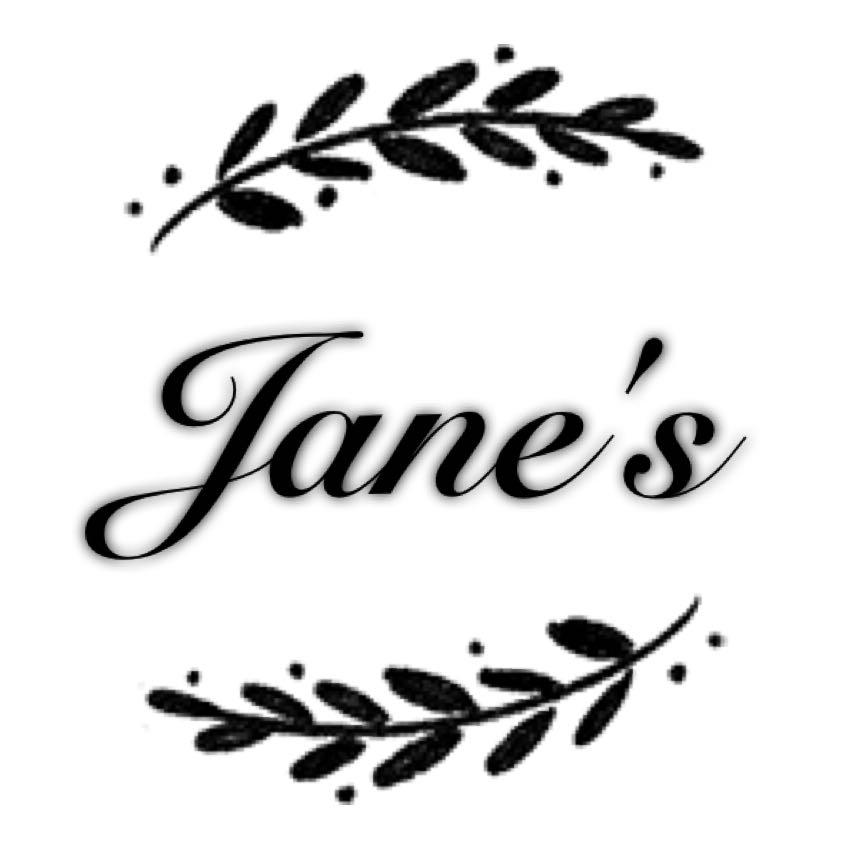 jane.s