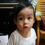 janicechung5566