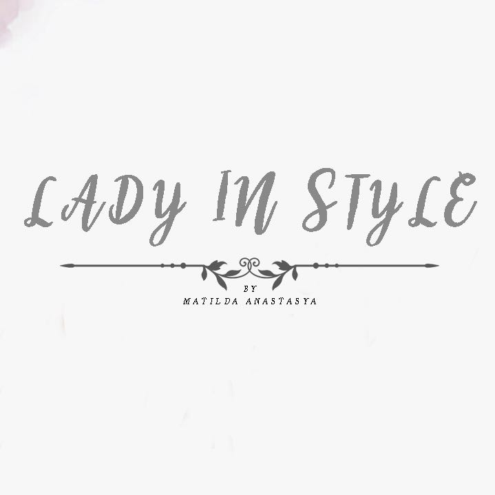 ladyinstyle