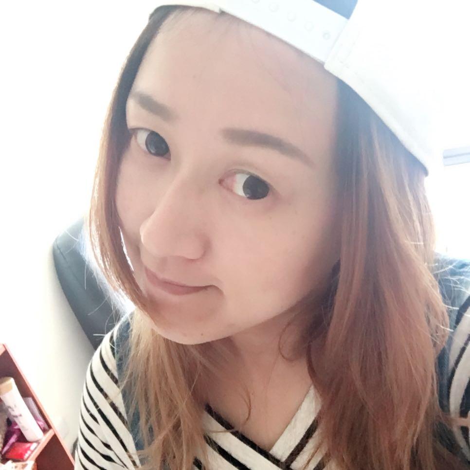 lun_lun