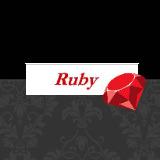 rubywpy