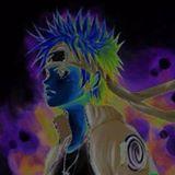 sasuke_1528