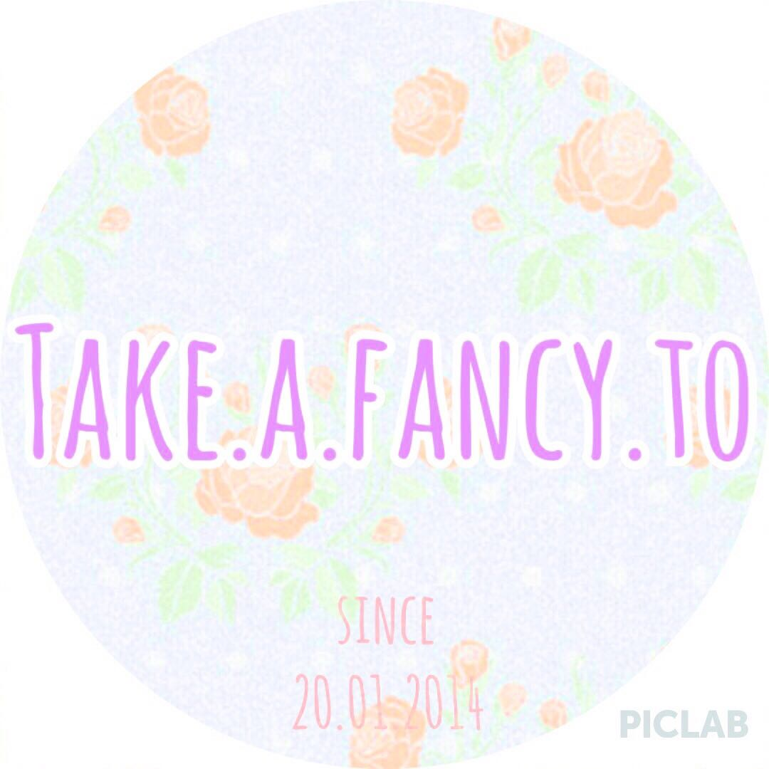 take.a.fancy.to