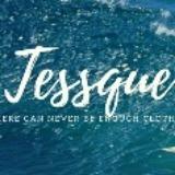 tessque