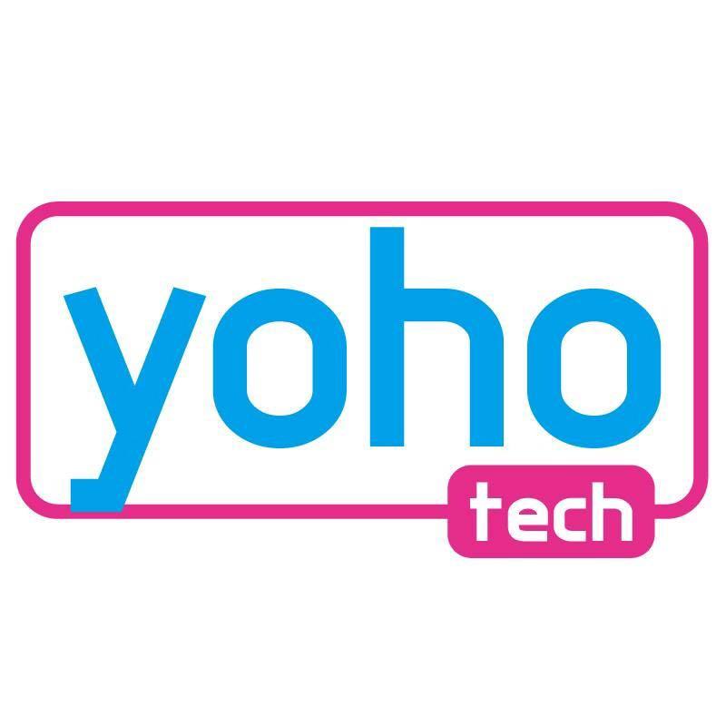 yoho_shop