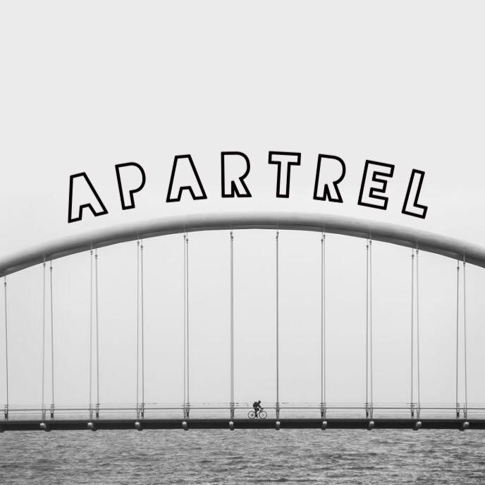 apartrel