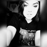 charlotte_11