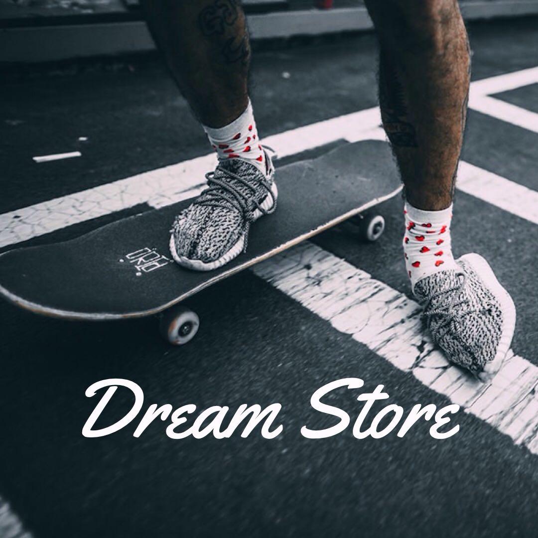 dreamstore_
