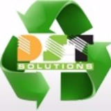 dst_solutions.com