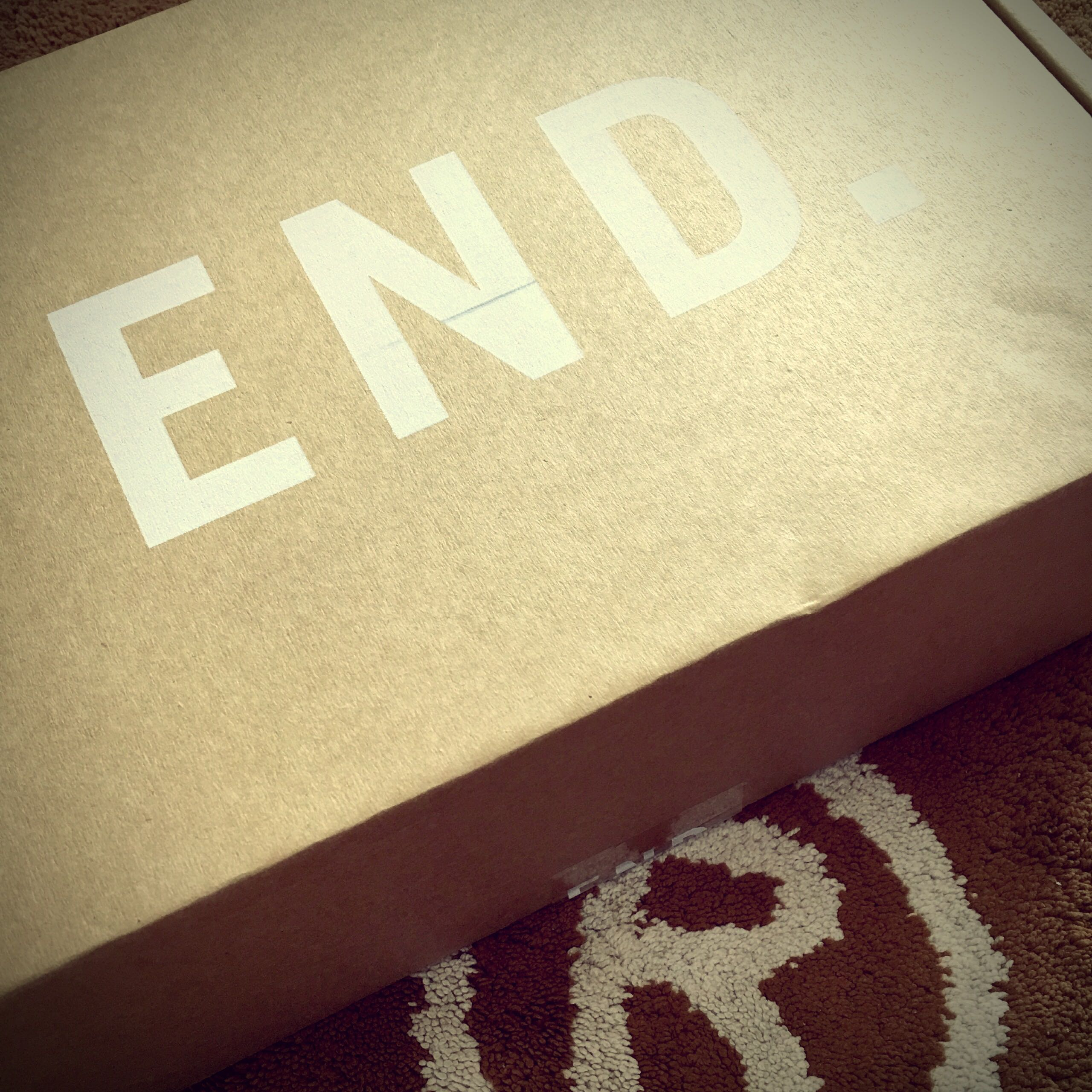 end_product